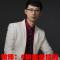 8月收官战#上证指数 sh000001[股票]# #股海摸金# #创业板指 sz399006[股票]#