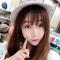 今天我在东京银座,准备去逛逛商场 #九月,你好#  #尋找真愛粉#