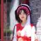 唯美古镇千年喜洲,恬静而浓厚的民族风情 #我要上热门#  #168小时探访云南#