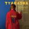 #TYAKASHA芝麻街合作系列# 试穿直播来啦!速速来看哦:)