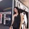 我在香港廣東道DFS帶大家看Tom Ford新產品啦~