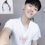 权志东_的头像