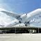 通航啦!360°看遍泸州云龙机场