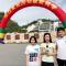 开学季!和我们一起揭秘汉江师院2018级萌新吧!#又是一年开学季焕新#