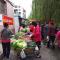 # 我要上热门 #  # 边看边买学 # 汉中浆水菜怎么做?