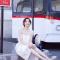#琪琪alina[超话]#  #不抬杠会疯#  #我要上热门#