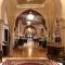 发现多面迪拜,继续探秘地标林荫大道酒店Address Boulevard #我要上热门#
