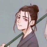 韦小松❤️