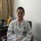 哈市中医医院内四病房王晓婷主任:与你健康息息相关的舌象
