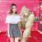 带你来逛超好玩的香港ARMANI BOX集妆箱 #我要上热门#  #尋找真愛粉#  #新人求关注#