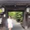仙台 松岛的圆通院,超美的打卡地。跟我来看一下!