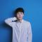 #wuli杨过[超话]# , #中国新说唱[超话]#  #不抬杠会疯#