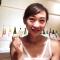 今天继续坐镇Kitkat C位,今天的嘉宾是日本酒 獺祭的代表。#林萍在日本,做有营养的直播#