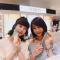 "ALBION真名叫""奥碧虹"",哪款怎么用,日本柜台姐姐来介绍。 #林萍在日本,做有营养的直播#"