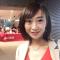 参加在东京的中国美丽妈妈年会,跟我去逛逛吧。 #林萍在日本,做有营养的直播#