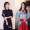 姚晨、马伊琍双女主亮相,电影《找到你》首映礼正在直播