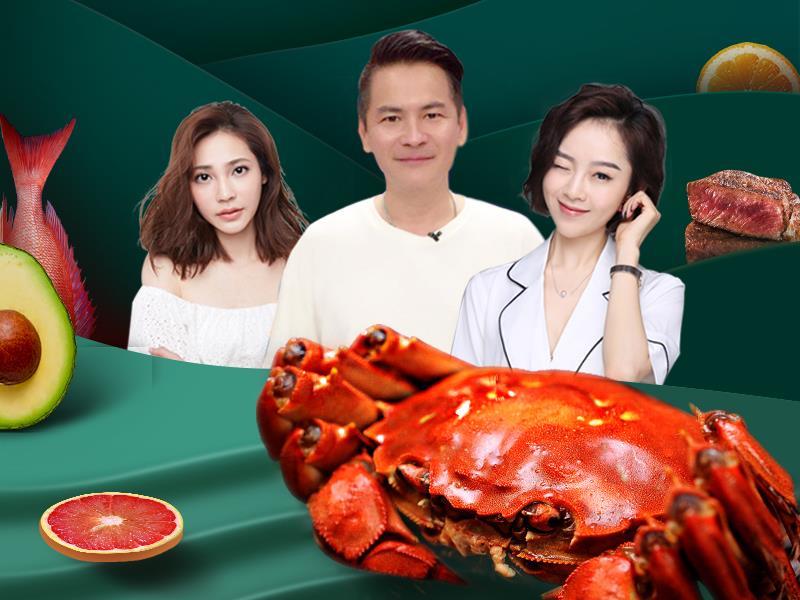 京蟹之家-大蟹八方