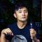 #小米聊吃# 我在上海Kroger三款油的直播!参与直播互动抽取最热情8个小伙伴送龙猫充电宝!