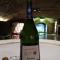 西班牙最古老卡瓦酒庄Codorniu # IconosdeCatalunya #  # 直播加泰经典 #