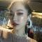 美宝莲星钻小灯管发布会。听说陈伟霆也会来喔 #微博时尚#