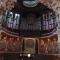 加泰罗尼亚音乐宫_Palau de la Musica Catalana # 直播加泰经典 #  # IconosdeCatalunya #