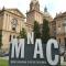 加泰罗尼亚国立艺术馆_MNAC # 直播加泰经典 #  # IconosdeCatalunya # @加泰罗尼亚旅游官网