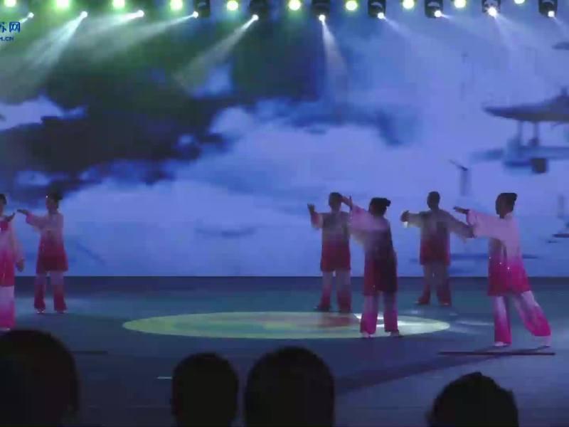 中国江苏网体育正在直播