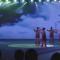 江苏省第十九届省运会健身气功项目气舞比赛直播