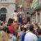 巴塞罗那圣梅尔塞节_La Merce Barcelona # 直播加泰经典 #  # IconosdeCatalunya #