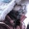 藏北秘岭-重返无人区——在无人区感触有人的温暖#不止于声#