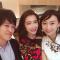 跟日本的小哥哥 中国的小姐姐一起讨论烧肉的正确食用方法啦!@烧肉TORAJI  #微博channel全世界#
