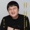 邓柯:如何成为优秀歌手 #北音大讲堂#