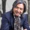 三代人的求学梦:艺术的时代使命——对话中国美术馆馆长吴为山#不止于声#