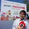 #柳州水上狂欢节#2018中国·柳州国际水上狂欢节开幕啦!一起逛窑埠古镇,体验双城文化交流周。。