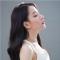#熙杰尼Jennie[超话]#  #威武大无忧[超话]#  #新人求关注#