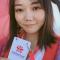2018中国戏曲文化周