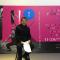 第二届#平遥国际电影展#【现场直播 对话贾樟柯】10月11日—10月20日@平遥国际电影展 将盛大开幕,猛戳视频来看看 @贾樟柯 说了什么吧