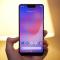 2018年谷歌#Pixel3# 发布会视频直播