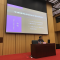 北京大学中国古代历史名家讲座——中国古代史的分期与特征
