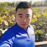 北京紅竹的頭像