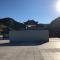 佛教圣地-凤凰山