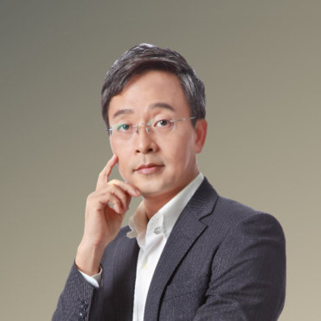 森财道10/22-掌握转折,执行力才是王道。http://t.cn/EzrHUfe(下载App->http://t.cn/RDUuslr) 
