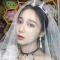 这是要嫁给你了 #新人求关注#  #尋找真愛粉#  #我要上热门#