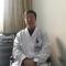 哈市中医医院骨科主任白鹤龙教授:身体有哪些信号就意味着关节炎找上门