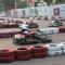玩车!体验卡丁车的竞技快感 职业赛车手全程指导