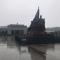 #山西晚报千里走黄河#兴县晋绥边区革命纪念馆