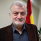 Carlos Astiz_西班牙为什么没能再崛起?西班牙品牌为啥难以登顶? #espersonaje#