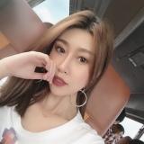 iam_文婧的头像