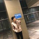 挚竖/说唱 〔10/27生日21岁❤️〕