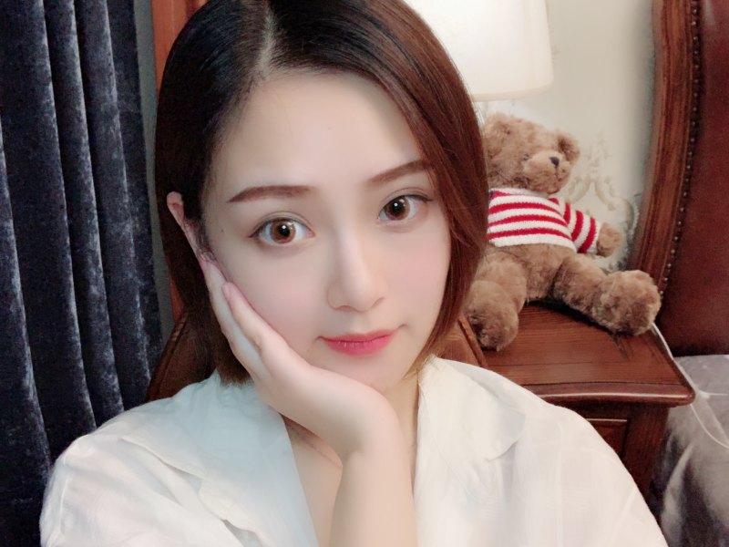 小宇_🍀正在直播